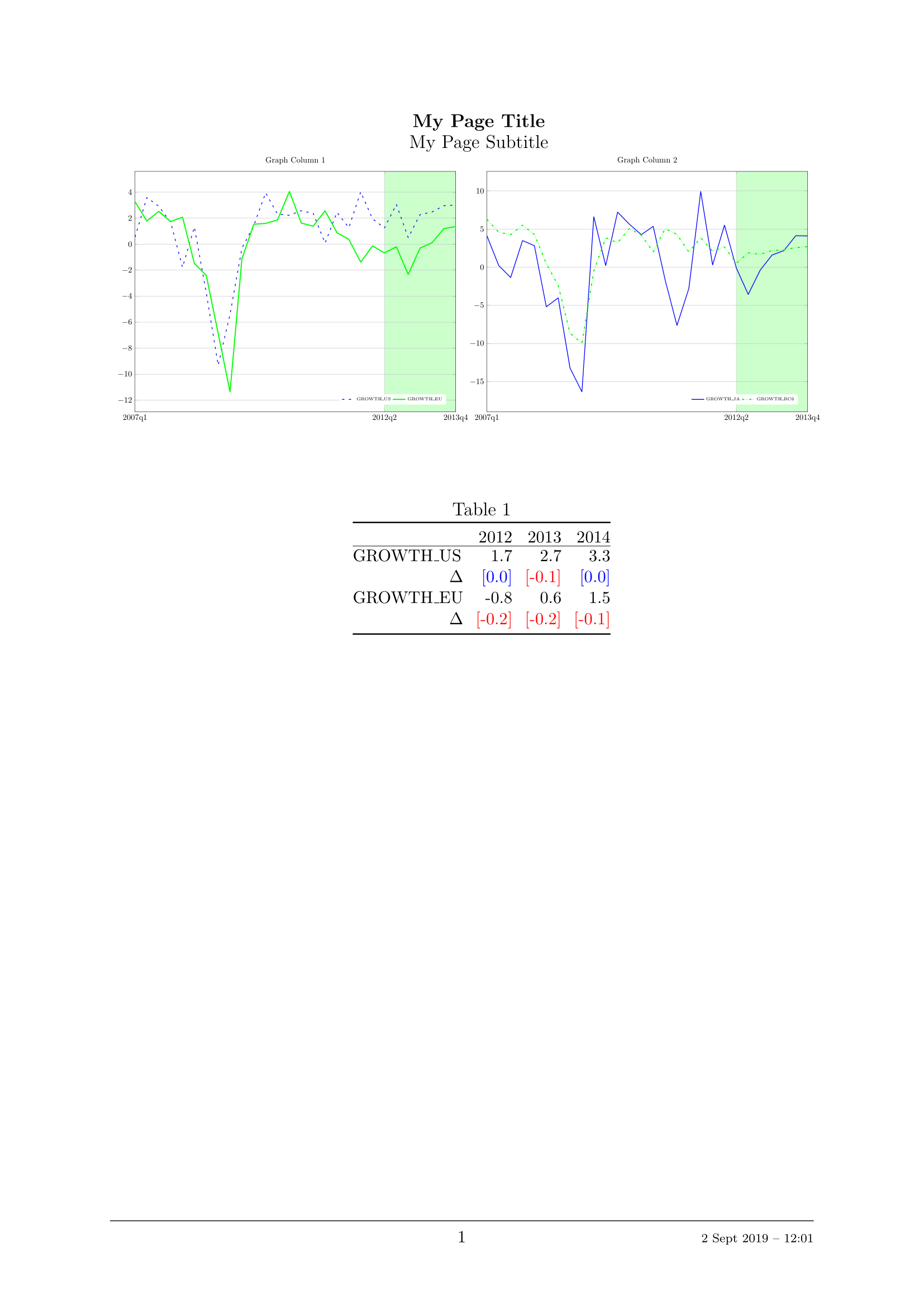 doc/manual/source/_static/report.png