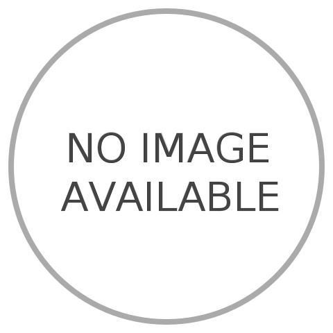 assets/images/team/noimg.png